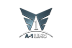 a1-limo-logo