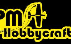 Calgary Hobby and Craft Store